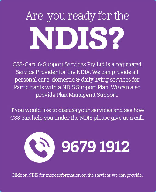 ndis-graphic